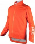 POC Avip Rain Jacket Orange, Herren Jacke, S
