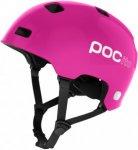POC POCITO CRANE, Fluorescent Pink,