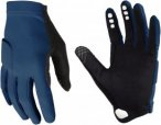 POC Resistance DH Glove Blau, Fingerhandschuh, S