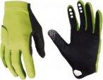 POC Resistance DH Glove Gelb, Fingerhandschuh, XS