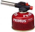 Primus Fire Starter Grau, One Size -Farbe Silver -Black, One Size