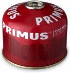 Primus Power Gas Ventilkartusche 230G, Rot,