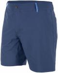 Salewa Puez Durastretch Shorts Blau, Herren Shorts Herren Shorts ▶ %SALE 30%