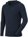 Salewa M Sarner Merino Wool Hoody | Größe XL | Herren Freizeitpullover