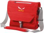 Salewa Messenger M | Größe One Size |  Reisetasche