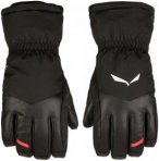 Salewa Ortles Gtx® Warm Gloves Schwarz, Gore-Tex® L -Farbe Black Out, L