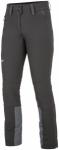 Salewa W Sesvenna Skitour Durastretch Pant | Größe 32,34,36,38,40,42 | Damen H