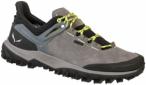 Salewa W Wander Hiker Gtx® | Größe UK 3 / EU 35 / US 5,UK 3.5 / EU 36 / US 5.