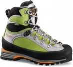 Scarpa W Triolet Pro Gtx® | Größe EU 37 / UK 4 / US 6,EU 38.5 / UK 5 1/3 / US