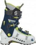 Scott M Cosmos Ski Boot (Modell Winter 2016) | Größe MP 26.5 / EU 41 / UK 7.5