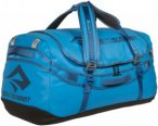 Sea to Summit Duffle 90L Blau, Reisetasche, Größe 90l -Farbe BlueReisetasche