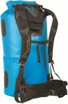 Sea to Summit Hydraulic Drypack 90L |  Packsack