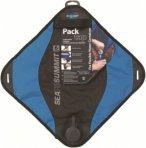 Sea to Summit Pack TAP 6L Blau, 6l -Farbe Blue -Black, 6l