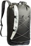 Sea to Summit SPRINT DRYPACK 20L, Black,