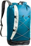 Sea to Summit SPRINT DRYPACK 20L, Blue,