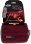 Sea to Summit THERMOLITE REACTOR COMPACT PLUS LINER, Black -Red,