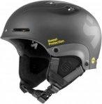 Sweet Protection Junior Blaster II Mips Schwarz, Ski-& Snowboardhelm, S-M
