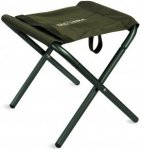 Tatonka Foldable Chair | Größe One Size |  Stuhl