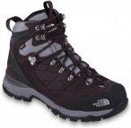 The North Face Verbera Hiker II Gtx® Lila/Violett-Grau, Damen Gore-Tex® Wander