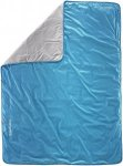 Therm-a-Rest Argo Decke | Größe 190 cm |  Kunstfaserschlafsack