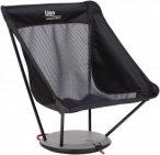 Therm-a-Rest UNO Chair   Größe One Size    Stuhl