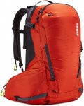 Thule Upslope 35L Orange, Ski-& Tourenrucksack, 35l