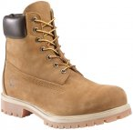 Timberland M Icon 6-Inch Boot | Größe US 6.5 / EU 39.5 / UK 6,US 7 / EU 40 / U