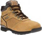 Timberland M Splitrock 2 Hiker | Größe US 11.5 / EU 45.5 / UK 11,US 12 / EU 46