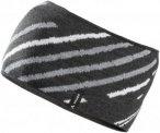 Vaude Back Bowl Headband Grau, Accessoires, One Size