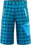 Vaude Ducan Shorts Blau, Herren Shorts, 46