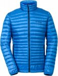Vaude Kabru Light Jacket II Blau, Male Daunen Daunenjacke, XL