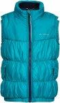 Vaude Kids Racoon Insulation Vest | Größe 158 - 164,92,110 - 116,122 - 128,134