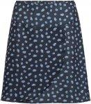 Vaude Womens Lozana Skirt II | Größe 36,38,40,42 | Damen Röcke