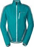 Vaude Womens Luminum Performance Jacket | Größe 36,40 | Damen Regenjacke