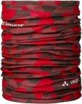Vaude Multitube | Größe One Size |  Kopfbedeckung