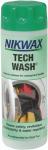 Vaude Nikwax Tech Wash 300ml | Größe 300 ml |  Textilpflege