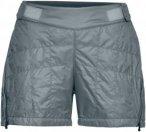 Vaude Womens Sesvenna Shorts | Größe 34,40,42,36,38 | Damen