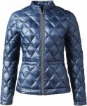 Yeti W Juno Jacket | Größe S,M | Damen Daunenjacke