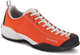 Mojito Schuhe dark brown 38.5