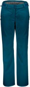 Scott W Ultimate Dryo 20 Pant | Größe XS,S,M,L,XL | Damen Hose