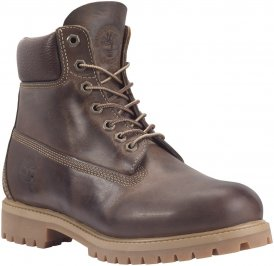 Timberland M Heritage Classic 6-Inch Premium Boot   Größe US 7 / EU 40 / UK 6.5,US 8 / EU 41.5 / UK