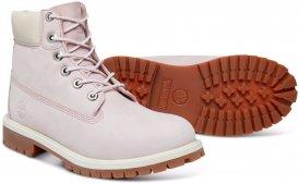 Timberland Toddler 6-Inch Premium Waterproof Boot   Größe US 6 / EU 22.5 / UK 5.5,US 8.5 / EU 25.5 /