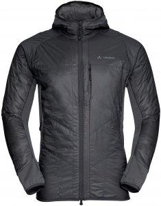Vaude Mens Sesvenna Jacket II | Größe M,L,XL | Herren Isolationsjacke