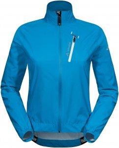 Vaude Womens SKY Fly Jacket II | Größe 38 | Damen Jacke, wasserdicht