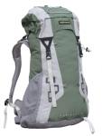 Lightwave Fastpack 30 Ultraleicht wilderness green
