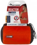 Sea To Summit Reactor Extreme Thermolite Mummy Liner Long