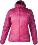 Berghaus - VapourLight HyperTherm Jacke für Frauen (F/S 16) - UK 8