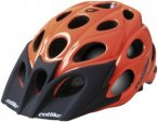 Catlike Leaf MTB Fahrradhelm - M Red Matte | Helme