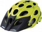 Catlike Leaf MTB Fahrradhelm - M Neongelb | Helme