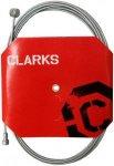 Clarks - Universal SS Bremsinnenzug - 2000mm Galvanised | Bremszüge